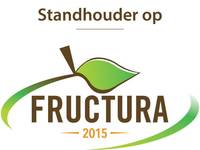 Fructura 2015