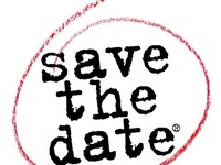SAVE THE DATE! Q-Eline studiemiddag